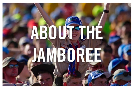 ABOUT THE JAMBOREE »