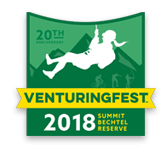 VENTURINGFEST 2018