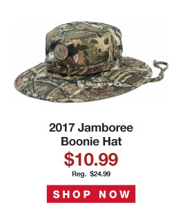 2017 Jamboree Boonie Hat in Mossy Oak on sale for $10.99! Shop Now!