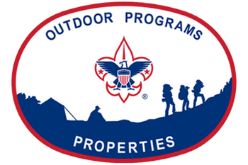 OUTDOOR PROGRAMS & PROPERTIES